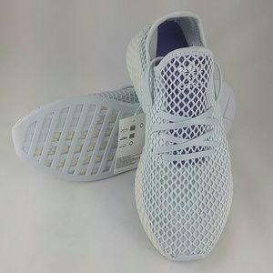 adidas Originals Deerupt Runner Shoe Women's 9M